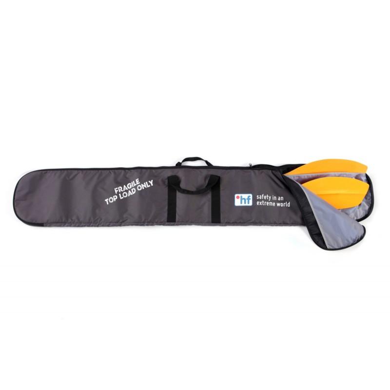 HF Paddle Bag