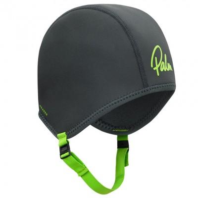 Palm Header Cap