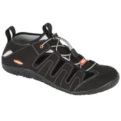 LIZARD Ibrido II Men's Shoe