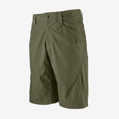 Patagonia Men's Venga Rock Shorts