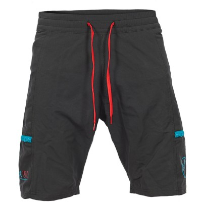 Peak Uk Bagz Shorts Unlined