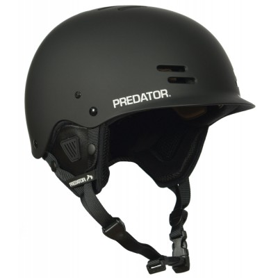 Predator Freeride FR7W