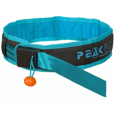 Peak Uk Guide Belt