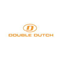 Duble Dutch